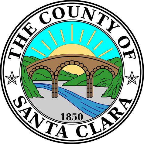 Santa Clara County Records Image Gallery Santaclaracounty
