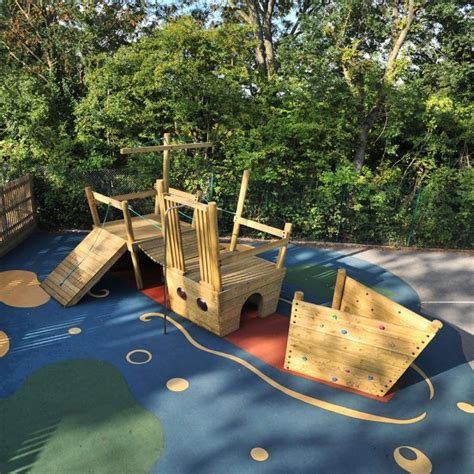 play boat play boats and ships play structure playground equipment