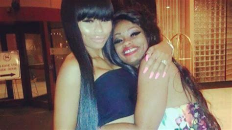 blac chyna s mother takes to her defence trace en