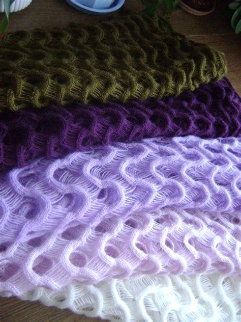pattern knitting machine 65 best images about machine knit class on pinterest