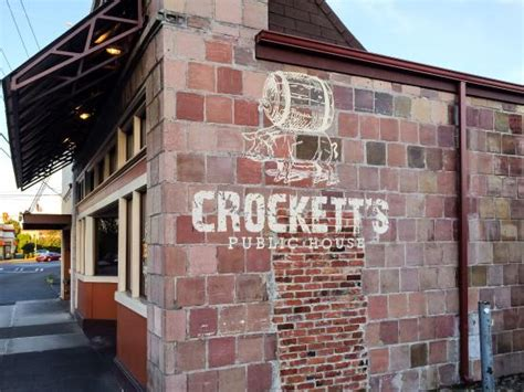 crockett s public house crockett s public house picture of crockett s public house puyallup tripadvisor