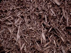 mulch colors brown shredded bark mulch asphalt materials utah