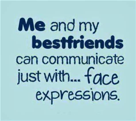 quotes best friends best friend quote