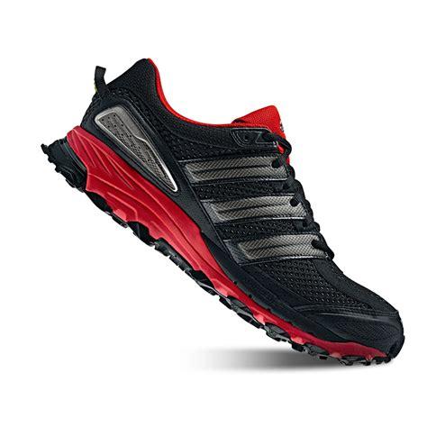 Adidas Response Shoes adidas response trail 19 running shoes 50