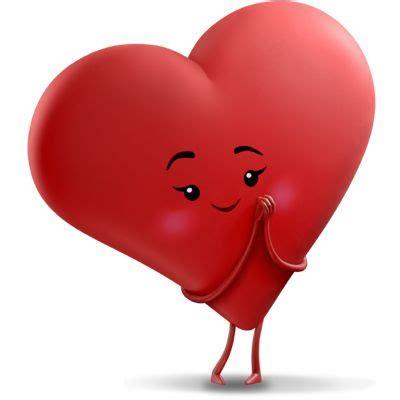 heart film emoji 1413 mejores im 225 genes de emoji en pinterest caras