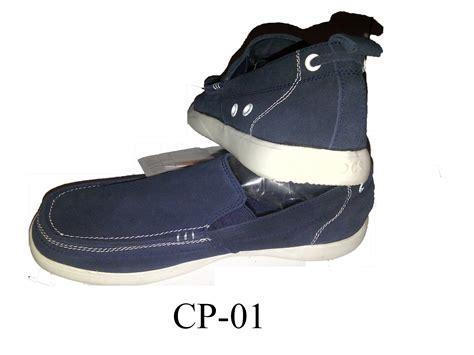 Sepatu Ardiles Gaul jual sepatu crocs murah jual sepatu crocs murah untuk