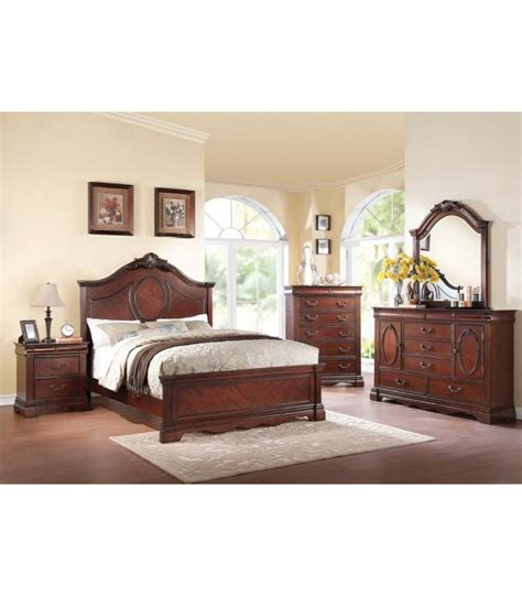 san marino 5 piece california king size bedroom set by cdecor abbyson living htons 5 piece cal king size platform california king size bedroom