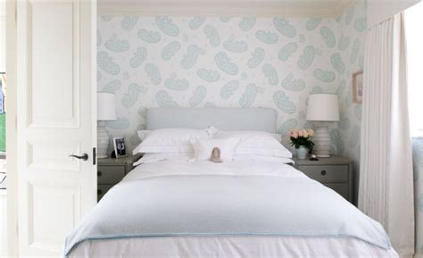 tips for cleaning bedroom 13 simple cleaning tips and hacks that make the house sparkle