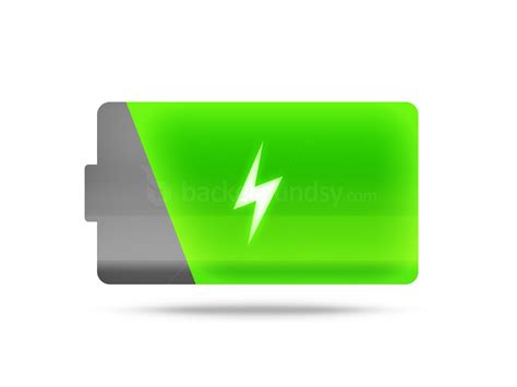 what do the symbols on cordless power tool batteries and chargers mean battery symbol psd backgroundsy com