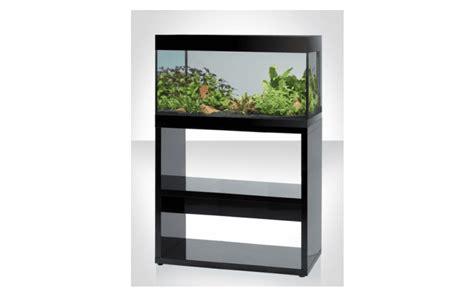genova mobile mobili per acquario genova l acquario