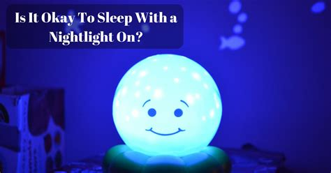 whats the best way tohang lights on a tree vertical or horizonatal what s the best way to sleep with a nightlight on