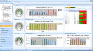 chemical manufacturing software success story chemaid
