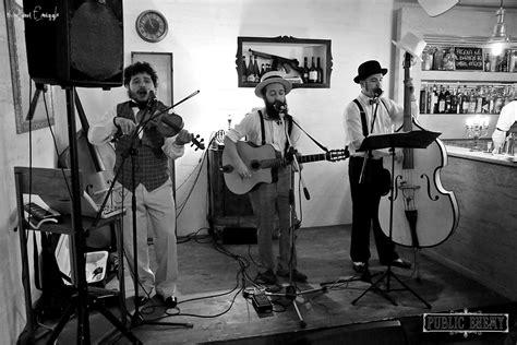 italian swing italian swing band bologna traditional jazz band bologna