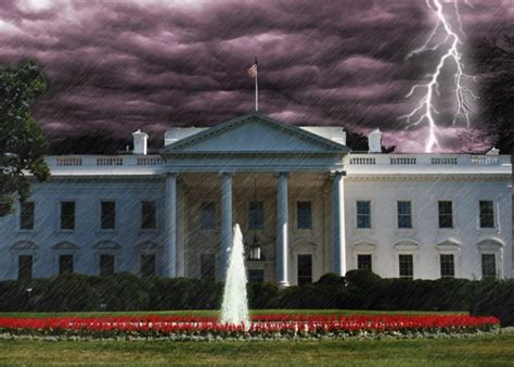 is the white house haunted mystic investigations supernatural investigations
