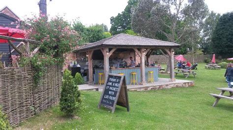 child friendly pubs  tunbridge wells kent