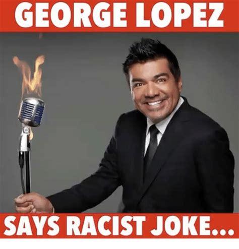Lopez Meme - george lopez meme www pixshark com images galleries