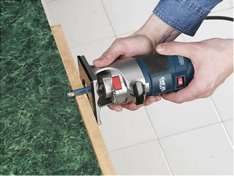 wood router reviews  woodworking