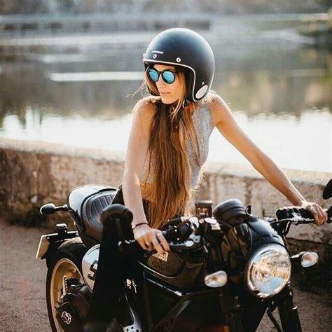 kirmizigaraj motosiklet tisoert sweatshirt