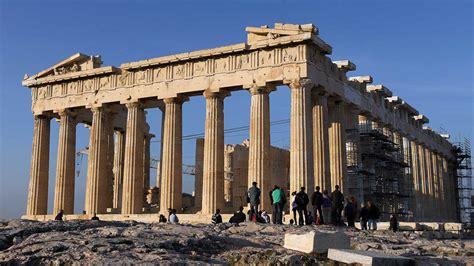anna leena härkösen haastattelu akropolis yle fi