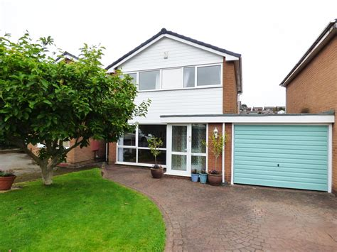 5 bedroom detached house for sale in higher tristram 3 bedroom detached house for sale in 42 fulmar drive