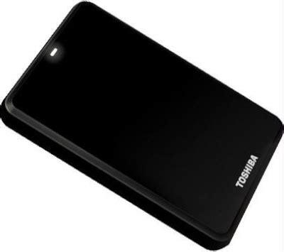 Hardisk Toshiba Eksternal 1 toshiba canvio alumy 1 tb external drive review toshiba canvio alumy 1 tb external