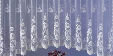 cozy curtains net curtains are gorgeous to look at home and textiles