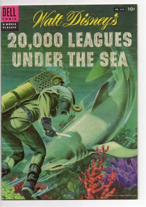 20000 leagues under the 19 best 20 000 leagues under the sea book covers images on book covers cover