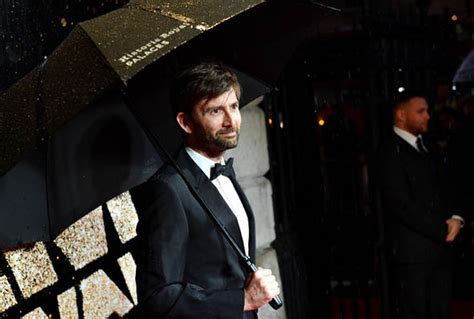 david tennant final episode broadchurch s3 episode 1 a chilling start to the final