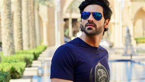 vivek dahiya feels good breaking monotony divyanka tripathi latest news on divyanka tripathi