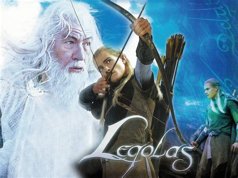 dafont lord of the rings legolas from the lord of the rings forum dafont com