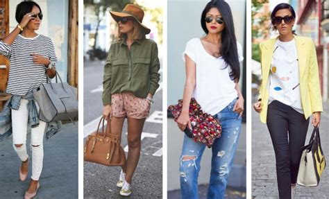 casual fashionable outfits www pixshark com images 25 stylish casual outfits for spring 2015 stayglam