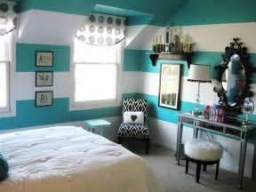 For teenage girls bedroom teenage girl bedroom ideas teenage girl