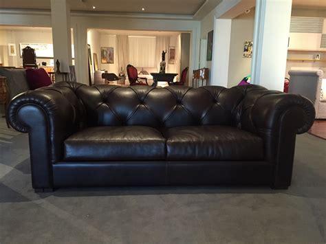 valdichienti divani divano pelle valdichienti in offerta divani a prezzi