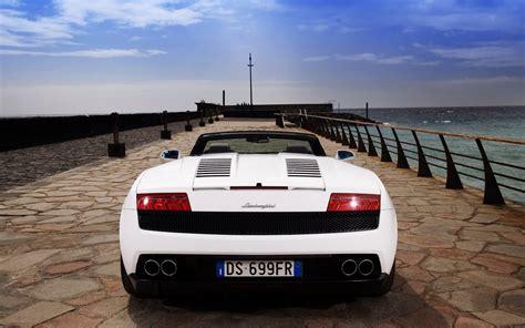 Lamborghini Spr Che by 356676 Jpg