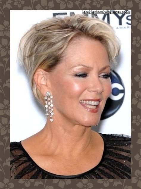 pin it haircuts for women in their late 50s for women over 50 and thin hair styles hair pinterest