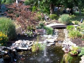 Backyard Pond Ideas Small Small Backyard Fish Pond Ideas Small Garden Pond Designs Small Backyard Fish Pond Ideas Small