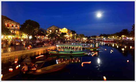 dragon boat festival hoi an central vietnam explorer danang hue hoi an 5 days 4