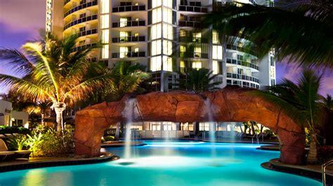 trump intl sonesta beach resort monteiro international