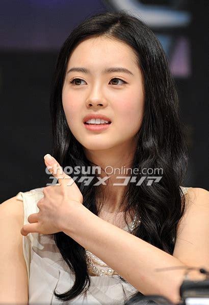 187 gong hyo jin 187 korean actor actress korean drama page 187 purseforum