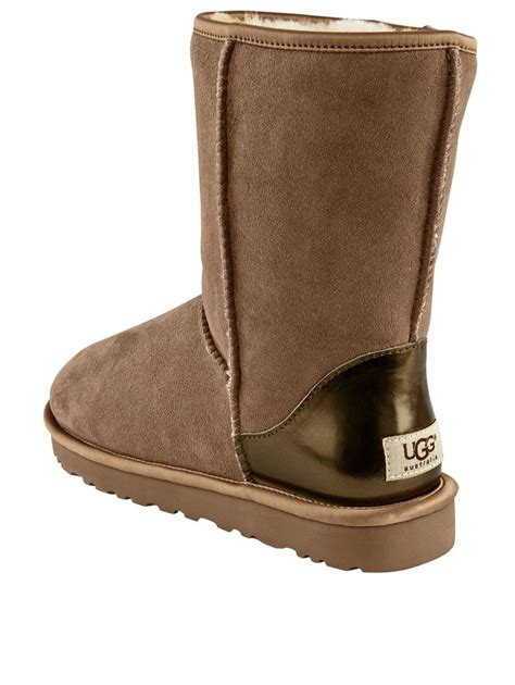how much are ugg slippers how much are ugg boots uk