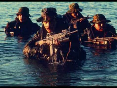 navy seal creed official the official navy seal creed