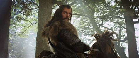 The Hobbit Still On Track For 2009 by The Many Roles Of Richard Armitage April S Violet