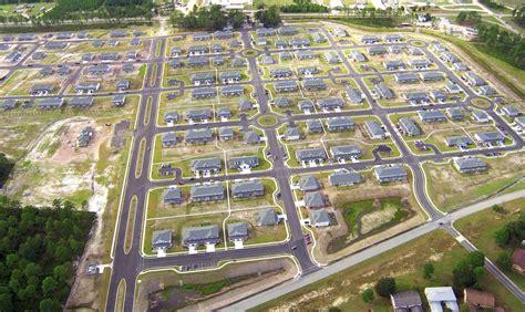 roofing contractors roofers portfolio
