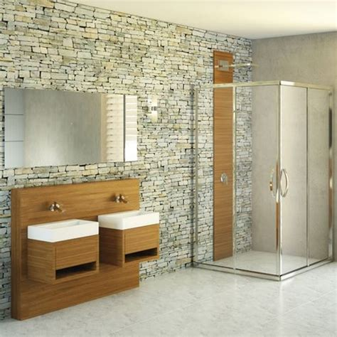 bathroom shower price jaquar shower enclosures find modern shower enclosures