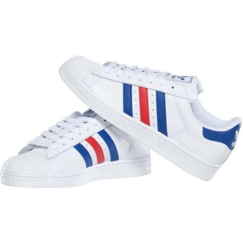 imagenes de tenis adidas samoa blancos calzado deportivo y tenis adidas original superstar g50974