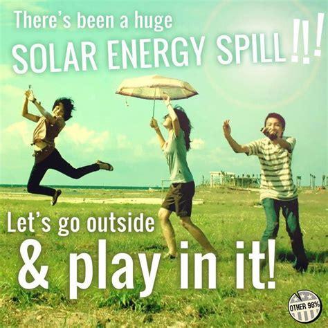 Solar Meme - 17 best images about solar humor on pinterest cartoon
