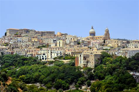 ragusa sicily map elevation of province of ragusa italy maplogs