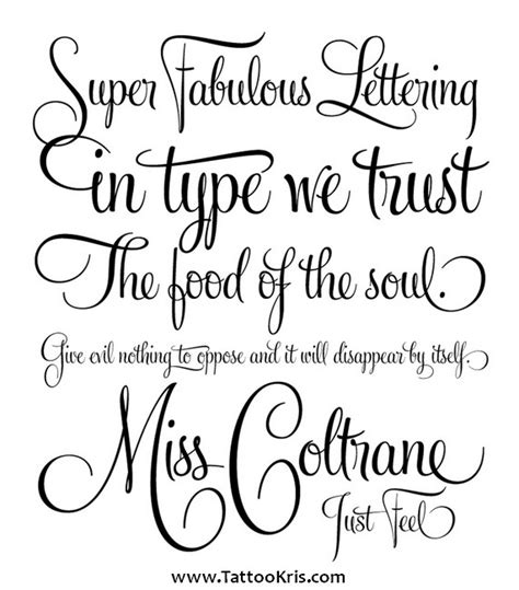 tattoo fonts generator old english inspirational letters generator how to