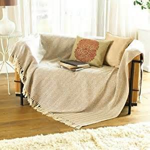 settee throws uk large beige sofa throw co uk kitchen home