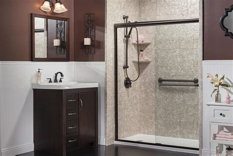 25 best ideas about acrylic shower walls on pinterest ideas about acrylic shower walls pinterest bathroom wall